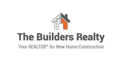 The Builders Realty Logo